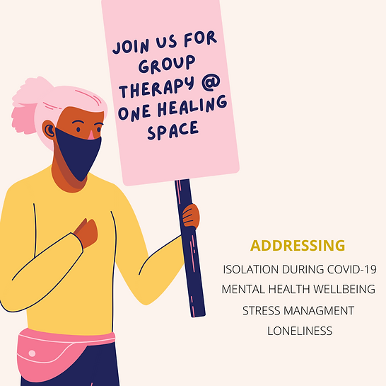 Join_us_for_group_therapy__ONE_HEALING_S