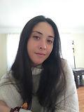 Michelle Villanueva