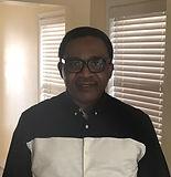 Nwanne Joseph Nwabudike