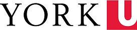 yorku-logo.jpg