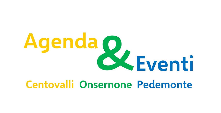 Agenda&Eventi_Logo1.jpg