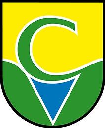 S25- Istituzione della Denominazione Comunale Centovalli (DE.CO)