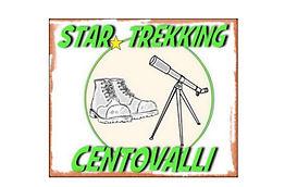 """S20- Consolidamento del percorso circolare """"Star Trekking"""" delle Centovalli"""