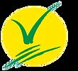 558_geodir_logo_Logo_Centovalli.png