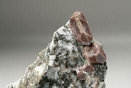 S19- Valorizzazione del patrimonio geologico e mineralogico delle Centovalli