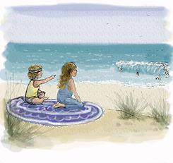 beach (1).jpg