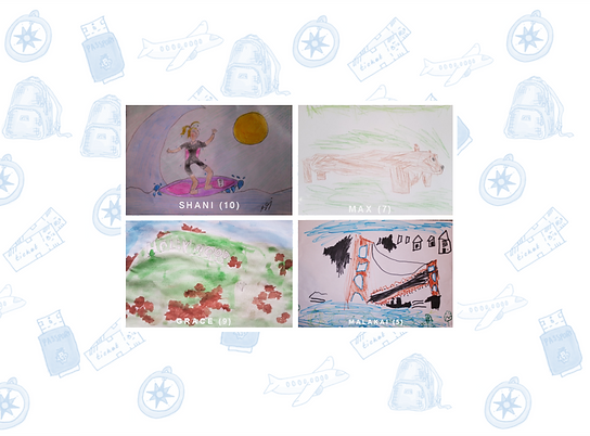 Childrens drawings.png