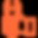Icon Легкий монтаж светодиодных светильников