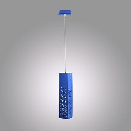 Подвесной светильник Matrix BH-370