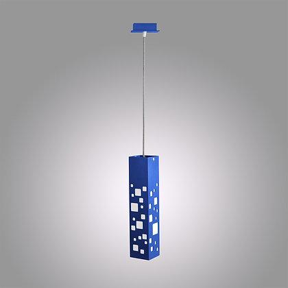 Подвесной светильник Tower BH-370