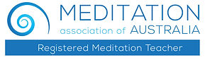 meditation-australia-logo_Registered_Hig