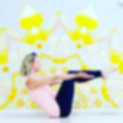 Join the gorgeous _yoga_with_audrey_jane