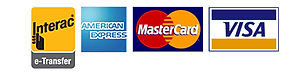 1 payment options .jpeg