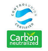 control-union-carbon-nutralized.jpg