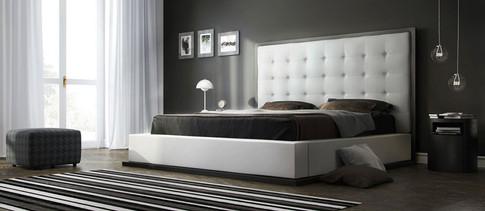 Boss Beds