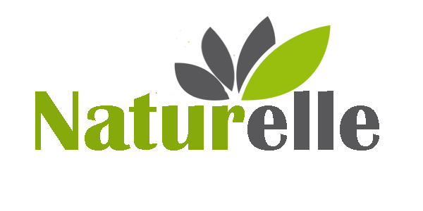 Natural Latex Mattress | Mississauga | Canada| Naturelle Organic Beds