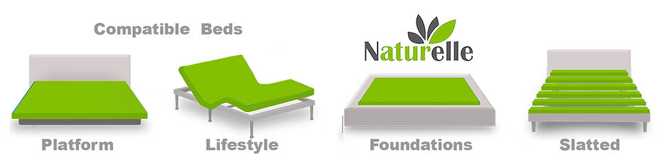 Compatible Beds Naturelle.jpg