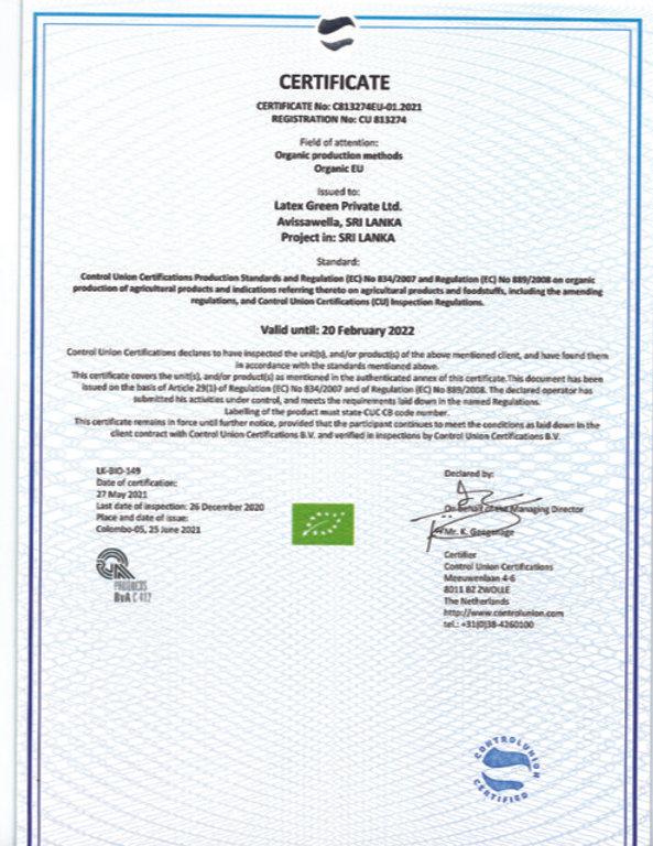 Cert Organic Production Thru 2-2022.jpg