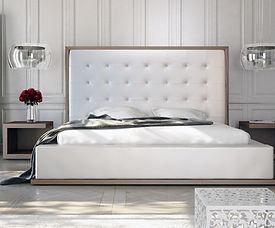 Naturelle Organic beds