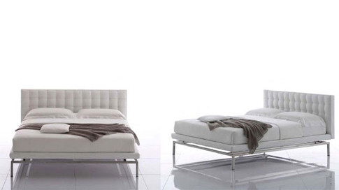 boss Adjustable Beds