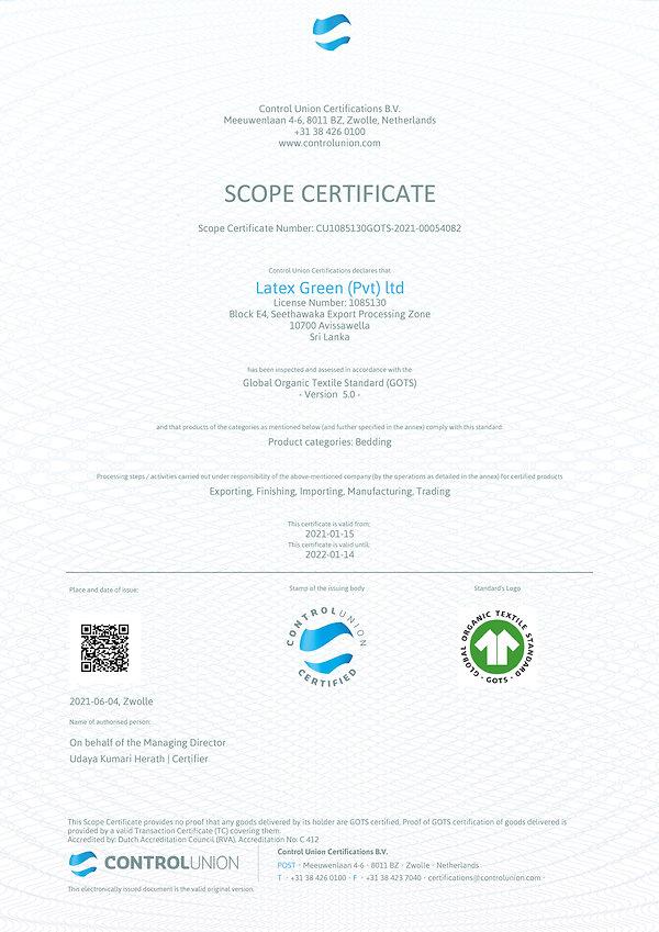GOTS  Certificate-1.jpg