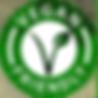 Naturelle is vegan friendly
