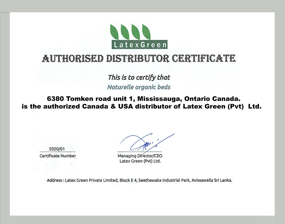 authrized Dealer Latex Green Cert.jpg