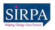SIRPA-logo.jpg