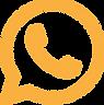 logos WHat2.png