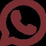 logos WHat.png