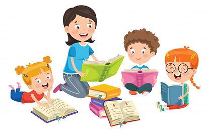 educacao-infantil_29937-3037.jpg
