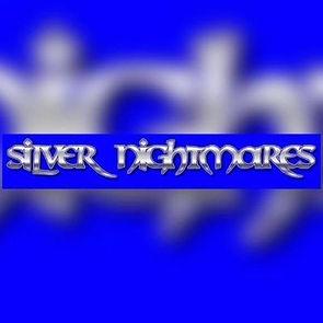 Silver Nightmares