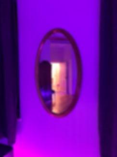 espejo retocada .jpg