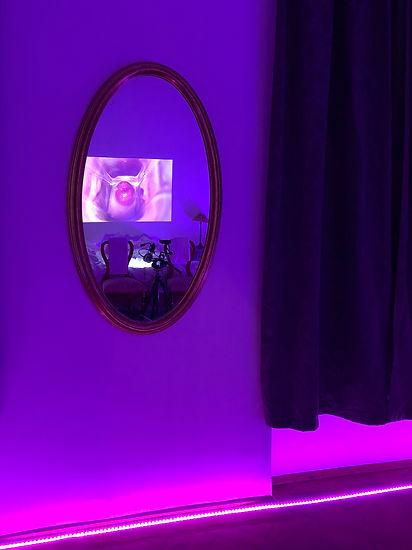 espejo recortado.jpg