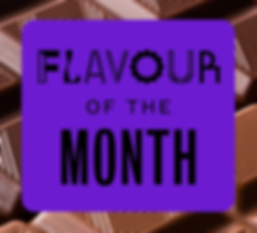 Flavour of the Month Chocolate.png