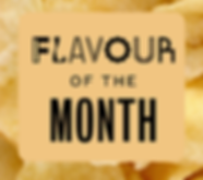 Flavour of the Month Crisps.png