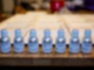Flavourings lineup.jpg
