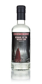 Beware+of+the+Woods+Gin+(That+Boutique-y