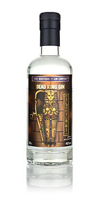 Dead+King+Gin+(That+Boutique-y+Gin+Compa