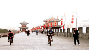 Xi'An-City-Wall_edited.jpg