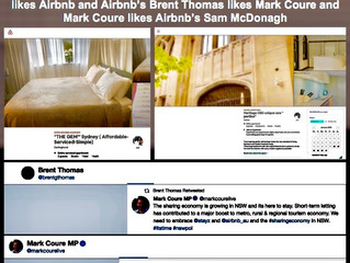 HEY AIRBNB, IS JEB A PROPERTY MANAGER OR…?