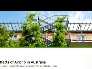 Airbnb, We'd Be So Much Better Off Without You