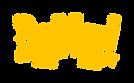 Logotype_Jaune.png