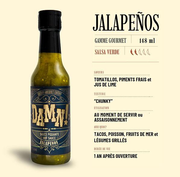 Jalapenos-Fiche-f.jpg