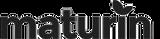 Logo%20maturin_edited.png