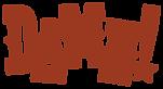 Logo damn.png