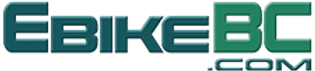 EbikeBC-Logo.png