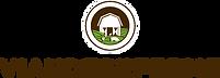logo_vdf.png