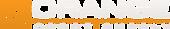 logo_top_dark.png