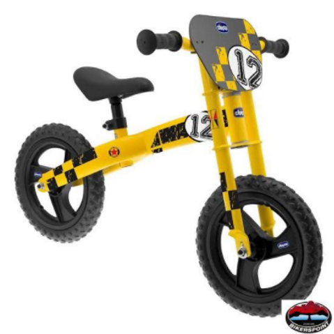 Pré Bike Chicco Equilibrio